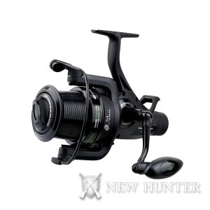 Катушка CP One Blackpool Carp 8000 FS