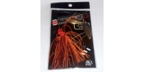 Спиннербейт Spinnerbait Marks Man 1/2 oz (14 гр.)